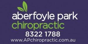 Aberfoyle Park Chiropractic
