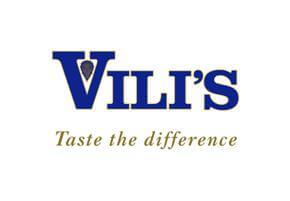Vilis Logo
