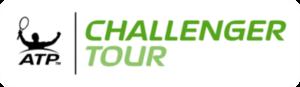 ATP Challenger logo-web