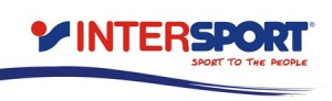 INTERSPORT full logo - web