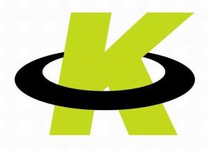 Keith's Logo - web