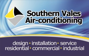 R12253_Southern Vales Air Con - web