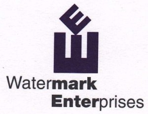 watermark logo - web