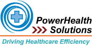 PowerHealthSolutions_Logo