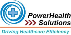 PowerHealthSolutions_Logo