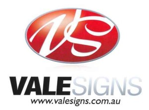 vale signs cropped - web