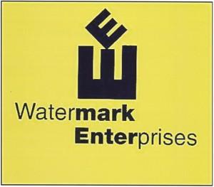watermark cropped - web