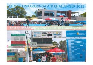 City of Onkaparinga ATP Challenger 2015 photo compilation (2) - web
