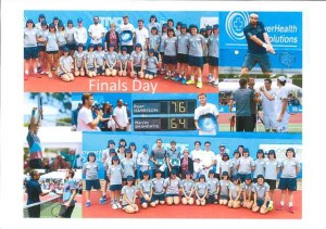 City of Onkaparinga ATP Challenger 2015 photo compilation (3) - web