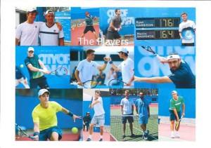 City of Onkaparinga ATP Challenger 2015 photo compilation (4) - web