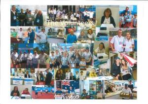 City of Onkaparinga ATP Challenger 2015 photo compilation (5) - web