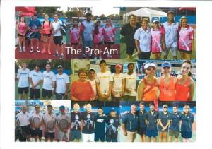 City of Onkaparinga ATP Challenger 2015 photo compilation (9) - web
