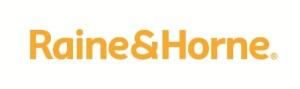 R&H_Logo_Rev_CMYK