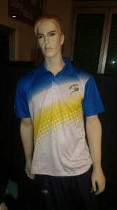 New Playing Tops-web