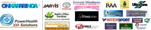 17092 - HVTC sponsors banner 2016