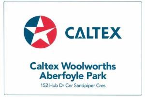 Caltex Aberfoyle Park-web