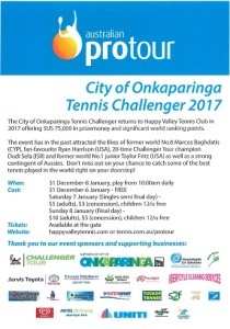 flyer-for-coo-challenger-from-tennis-sa-web