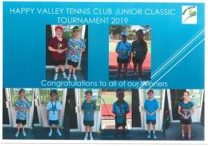 HVTC Junior Classic Compilation 2019-web
